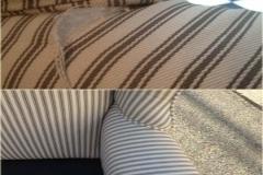 chair-upholstery-repair-arm-tear