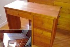 desk-refinsihing-in-home