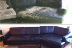 leather-dyeing-restoration