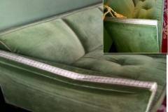 sofa-broken-arm-repair-top-rail