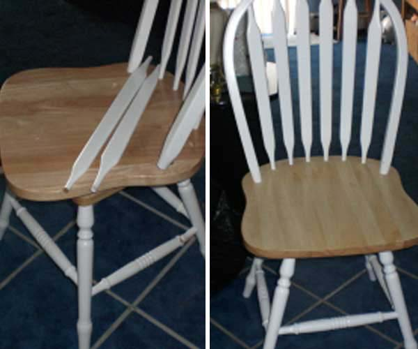 New york furniture repair cleaning leather furniture for Outdoor furniture york pa