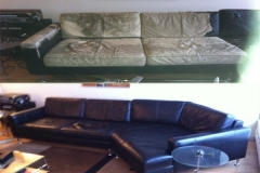 Leather-sectional-colro-change