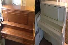 Piano-Refinishing-color-change