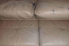 leather-ink-removal-dyeing-seats