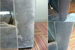 upholstery-cleaning-stain-removal